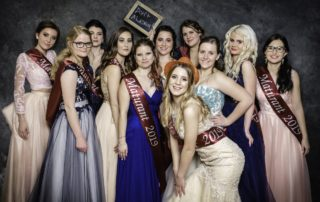 fotokutek maturitní ples